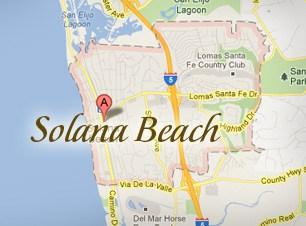 solanabeachmap